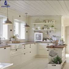 shaker style kitchen cabinets south africa beautiful shaker style kitchen design with complete kitchen cabinets buy cabinet kitchen kitchen kitchen cabinets product on alibaba
