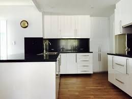 Kitchen Cabinet Makers Sydney Cabinet Makers In Sydney Nsw Get Free Quotes