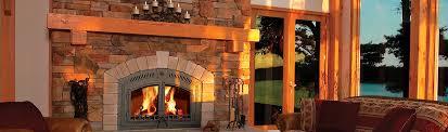 home decor best fireplace sales near me decor idea stunning