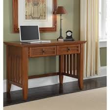 Kid Study Desk Study Desk And Chair Wayfair