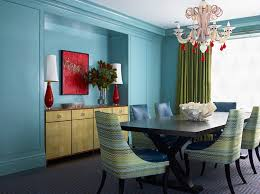 224 best dining rooms images on pinterest dining room dining