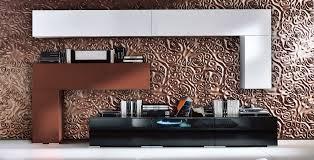 3d wall 3d wall panels decorative wall paneling textures 3d