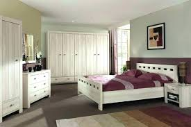 idee de deco chambre idee deco chambre adulte romantique gallery of comment with photo