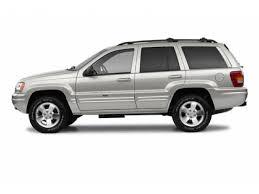 2003 jeep grand overland 2003 jeep grand overland milledgeville ga meriwether