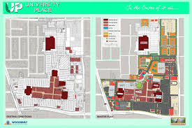 Stanford Shopping Center Map Image 5 Mall Map Of Rockaway Townsquare A Simon Mall