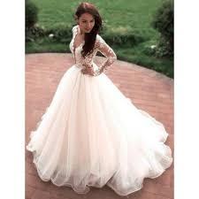 wedding dress sale hot sale wedding dress excellent white wedding dresses with