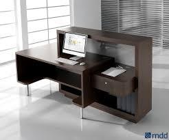 Pictures Of Reception Desks by Reception Desk Reception Desk Foro Mdd