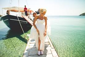weddings in greece tag archive for weddings in greece sheffield wedding photographer