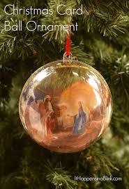 227 best christmas ideas inspiration images on pinterest