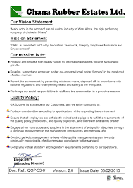 Contractor Resume Sample 100 Contractor Safety Plan Template Manpower Mobilization