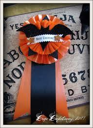 Halloween Costume Contest Ribbons 25 Warm Halloween Costumes Ideas 2016
