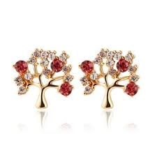 artificial earrings fashion jewellery for womens buy artificial jewellery earrings