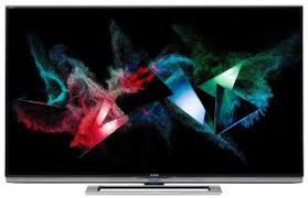 best black friday deals 70 inch ultra hd tv black friday ultra hdtv deals average discount of 500