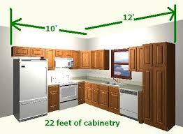 linear foot cabinet pricing kitchen cabinet cost estimation tool rta kitchen cabinets
