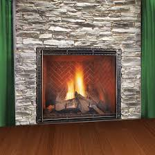 fireplaces wilton ct gas fireplaces wood fireplaces zero