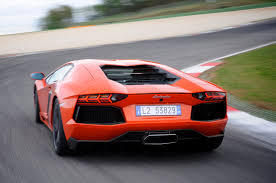 Lamborghini Aventador Convertible - lamborghini aventador roadster 69