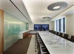 marble conference room table 16 best modern conference tables images on pinterest conference