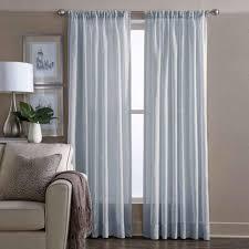 Blue Silk Curtains Cool Light Blue Drapes 44 Light Blue Velvet Curtains Uk Epic