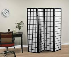 chinese room divider furniture heavenly furniture for living room decoration with 3