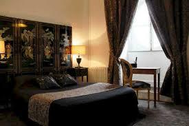 arras chambre d hotes chambres d hôtes de la porte d arras douai the best offers with