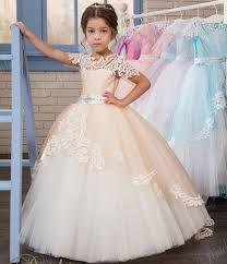 robe fille pour mariage les 25 meilleures idées de la catégorie robe fille pas cher sur
