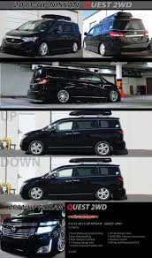 2015 nissan png new application 3212 nissan quest 2wd airrunner system air