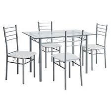 M S Dining Tables Home Design Captivating Ms Dining Tables Table 250x250 Home
