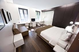 hotel chambre familiale strasbourg best hotel de l europe by happyculture strasbourg kléber