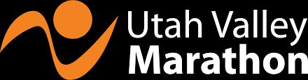 Boston Marathon Route Google Maps by Utah Valley Marathon Course Map Enjoy Our Scenic Fast Race
