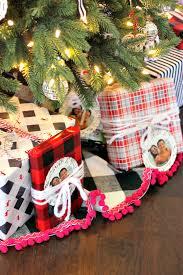 merry christmas sugarplum