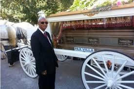 orlando funeral homes pax villa funeral home orlando blitz