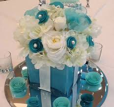 Flower Centerpieces For Wedding - best 25 flower centerpieces ideas on pinterest centerpiece
