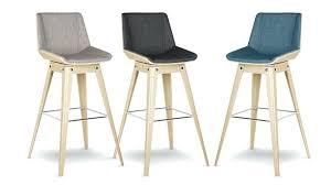 tabourets de cuisine chaise de bar 4 pieds tabouret de cuisine 4 pieds chaise haute