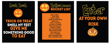 Fun Halloween Printables Free Halloween Fun Printables Momless Mom
