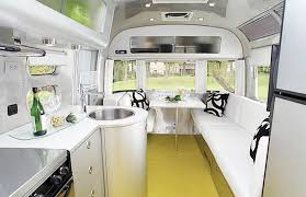 interior mobile home tesla model h announced a in hybrid mobile home that is both