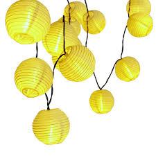 Solar Lantern String Lights by Online Get Cheap Globe Lights Outdoor Aliexpress Com Alibaba Group