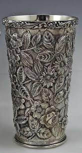 55 best sterling silver images on pinterest antique silver
