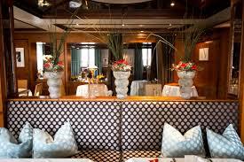 K He Landhausstil Hotel Zum Ochsen Deutschland Karlsruhe Booking Com