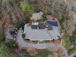 Mansion Rentals In Atlanta Georgia Buckhead Foreclosure 4402 Whitewater Creek Road Youtube