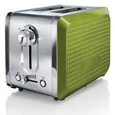 lime green kitchen appliances bella 2 slice toaster lime green appliances small kitchen