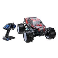 monster truck nitro 3 originally hsp 94862 savagery 1 8 4wd nitro powered rtr monster