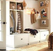 Entry Storage Cabinet Narrow Entryway Storage Mudroom Narrow Entryway Storage Solutions