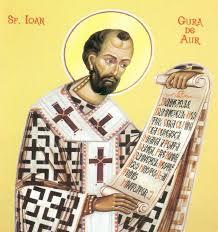 aur iasi 87 best heilige johannes chrysostemos icons images on