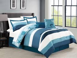 Blue Linen Bedding - bed linen extraordinary italian linen sheets frette outlet