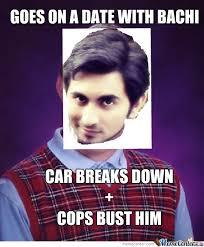Meme Punjabi - bad luck punjabi by areab meme center