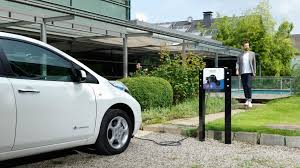 Atu Baden Baden Förderung Elektroauto Blog