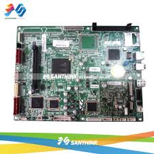 aliexpress com buy original main board for canon ir2520 ir2525