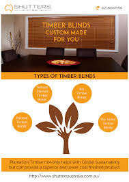 Timber Blinds And Shutters Why Choose Timber Venetian Blinds For Your Home Furniture Door Blog