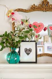 domestic fashionista valentine u0027s day decorations 2015