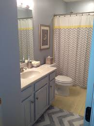 yellow and grey bathroom ideas here s what are saying about grey and yellow small home ideas